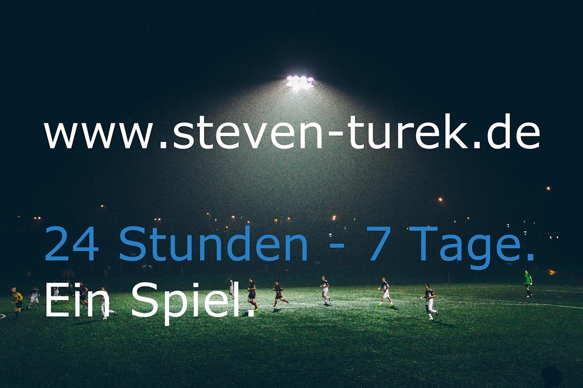 00 Turek 2
