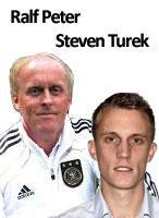 70390_Peter_Turek_sws