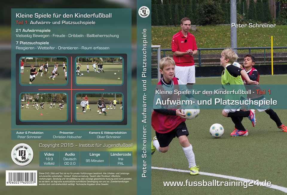 Cover-Spiele-1