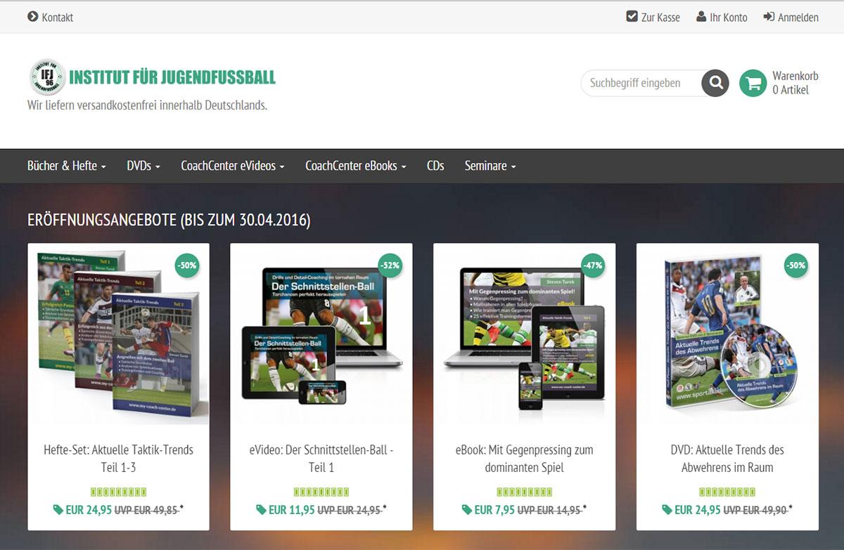 Start-Shop-IFJ