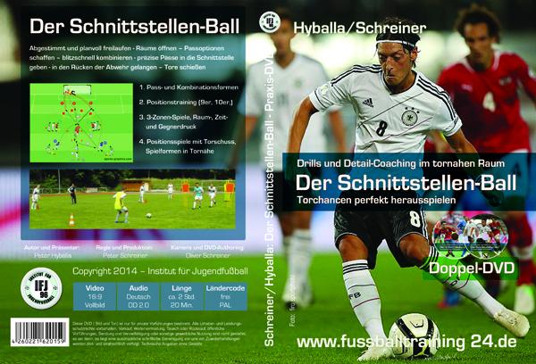 00-Cover-Schnittstellenball-600
