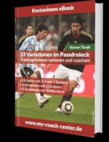 Kostenloses Fussball eBook