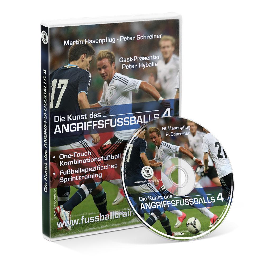 https://shop.ifj96.de/de/dvd-die-kunst-angriffsfussballs-teil-4
