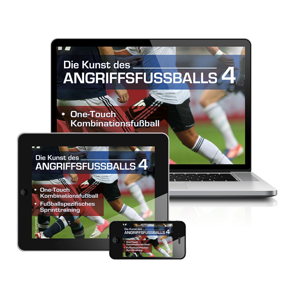 https://shop.ifj96.de/de/evideo-die-kunst-angriffsfussballs-teil-4