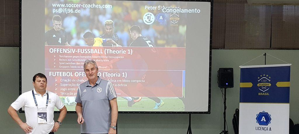 Steven Turek - Soccer-Coaches com