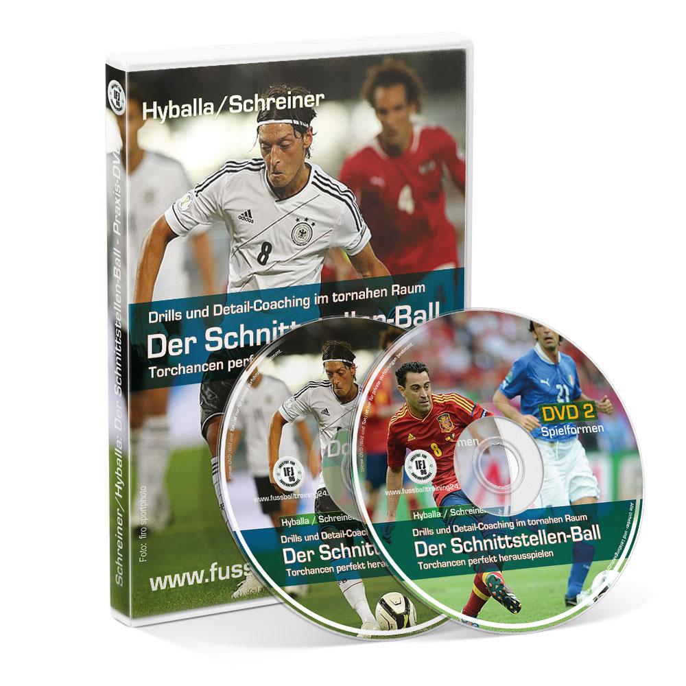 60610_Schnitt_DE_3d