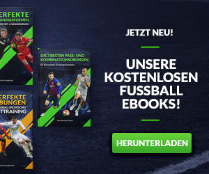 Fussball eBooks